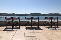 Taag View - Lisboa