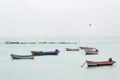 Boa Vista - Kaapverdie